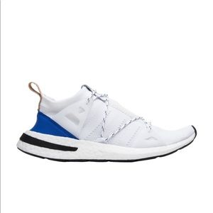 adidas Shoes - Adidas Arkyn Shoes